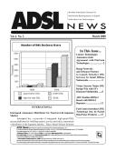 ADSL News [Pdf/ePub] eBook