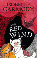 The Kingdom of the Lost Book 1: The Red Wind [Pdf/ePub] eBook