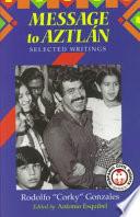 Hispanic Civil Rights Series