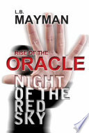 Rise Of The Oracle Book PDF