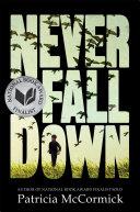 Never Fall Down [Pdf/ePub] eBook