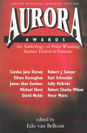 Aurora Awards