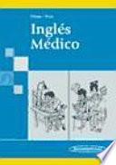 Inglés médico