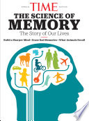 TIME the Science of Memory Book PDF