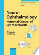 Neuro Ophthalmology Book PDF