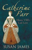 Catherine Parr Pdf/ePub eBook