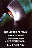 The Artilect War