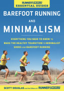 Runner s World Essential Guides  Barefoot Running and Minimalism