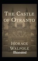 Read Online The Castle of Otranto Illustrated Epub