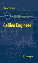 Galileo Engineer [Pdf/ePub] eBook