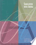Simulation with Arena