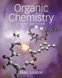 Organic Chemistry + Study Guide/Solutions