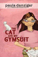 Pdf The Cat Ate My Gymsuit