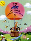 The Joy of Living 3