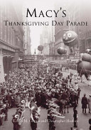 Macy's Thanksgiving Day Parade ebook