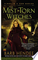 The Mist Torn Witches