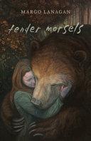 Tender Morsels Pdf/ePub eBook