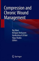 Compression and chronic wound management (2019)