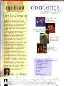 Baptist Bulletin