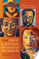The New Latino Studies Reader