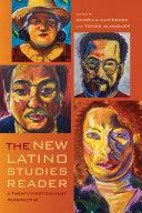 The New Latino Studies Reader Pdf/ePub eBook