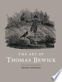 The Art of Thomas Bewick