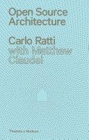 Open Source Architecture Book