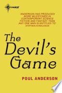 The Devil's Game