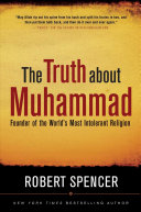 The Truth About Muhammad Book PDF