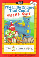 The Little Engine That Could Helps Out Book PDF
