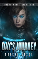 Girl from the Stars Book 4- Daybreak