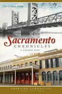 Sacramento Chronicles