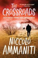 The Crossroads Pdf/ePub eBook