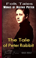 Pdf The Tale of Peter Rabbit Telecharger