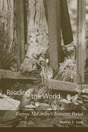 Pdf Reading the World