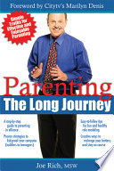 Parenting  The Long Journey