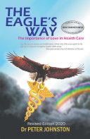 The Eagle's Way [Pdf/ePub] eBook