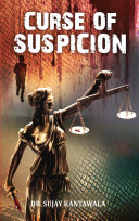 Curse of Suspicion Pdf