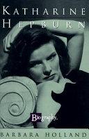 Barbara Bush Books, Barbara Bush poetry book