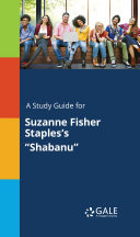 Pdf A Study Guide for Suzanne Fisher Staples's