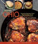 Tasting Ohio