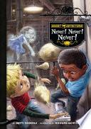 Never  Never  Never  Book