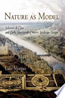 Nature as Model