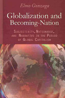 Globalization and Becoming-nation
