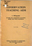 Where and how to Obtain Free and Inexpensive Bulletins  Books and Visual Aids