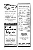 Wilson Library Bulletin Volume 27