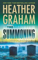 The Summoning Pdf/ePub eBook