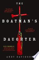 The Boatman s Daughter