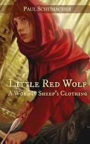 A Wolf In Sheep's Clothing [Pdf/ePub] eBook