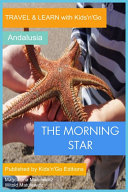 Pdf The Morning Star - Andalusia, Spain